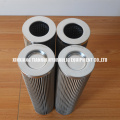 Mineral Oil Filter Element PI8345DRG40 Hydraulic Filter