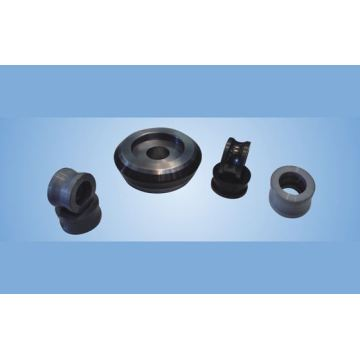 silicon nitride ceramic sintered Si3N4 parts  distributor