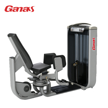 Professional Gym Exercise Equipment Hip Abductor Machine