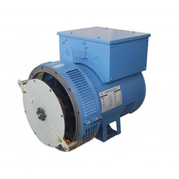 Brushless Lower Voltage Generator Electric Diesel