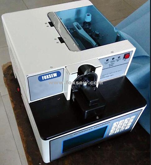 automatic-button-wrapping-and-knotting-machine 01