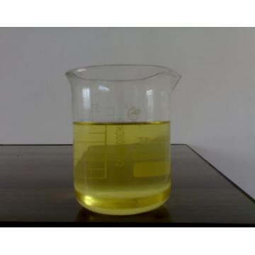 High Quality Chlorinated Paraffin CP 52