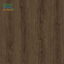 Designers image noble house parquet wood flooring