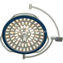 Therapy used operating led lamp