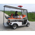 Good quality cheap ambulance golf cart with cheap prices