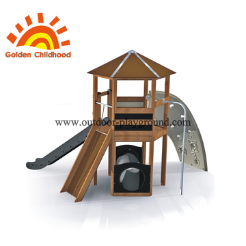Outdoor playground decorations clearance companies