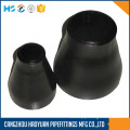 6INCHx4INCH SCH160 ANSI B16.9 Seamless Concentric Reducer