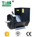Factory price 80kw 60Hz 1800rpm Brushless alternator