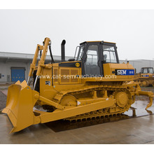 SEM816D DS Bulldozer with Desert Engine for Sale