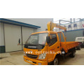 SHACMAN M3000 8x4 bulk cement truck 40M3 270hp Weichai engine