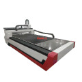 Factory Direct Selling Laser Cutting Machine