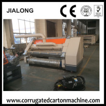 280S Fingerless Type Single Facer Machine