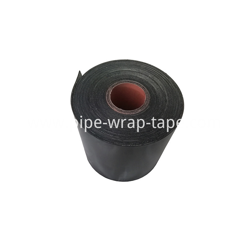 Anti Corrosion Pipe Repair Tape