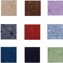 uv coating vinyl pvc flooring commercial pvc flooring