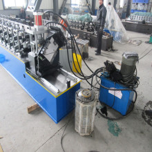 Light keel machine rolling profiles auto