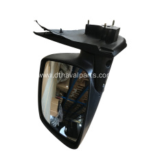 Left Exterior Rear View Mirror For Great Wall