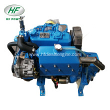 HF-3M78 Inboard Marine Boat Engine Prices