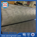 Stainless Steel 304  Wire Screen