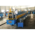 Tile Forming Steel Making Machine Gutter Press Machine