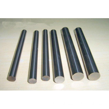 Best Price for Molybdenum rod