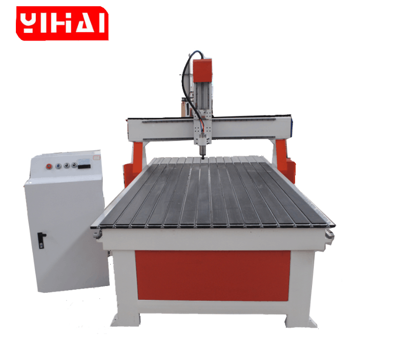 Plasticboard Cnc Router