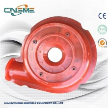Polyurethane Frame Plate Liner For Slurry Pump