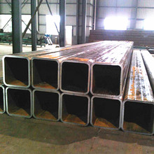 Square Tube Steel Prices Square Tube 300x300