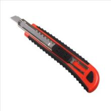 Best Utility Knife Box cutter