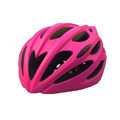 High Density EPS bicycle Helmet