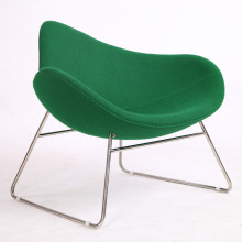 Danish design lounge K2 Mountain Chair Replica