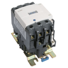 China for Super AC Contactor,Electric Magnetic Contactor,Alternating Current Contactor Manufacturers and Suppliers in China LC1-DN40/50/65 Super AC Contactor export to Montenegro Exporter