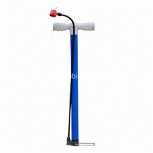Bicycle Pumps E/V Bike Hand Pump