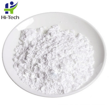 Injection Grade Hyaluronic Acid Tissue Filler Material