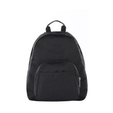 Factory directly for Offer School Bags,Kids School Bags,Fashion School Bags From China Manufacturer Kids Backpack Preschool Boys Girls Toddler School Bags export to El Salvador Factory