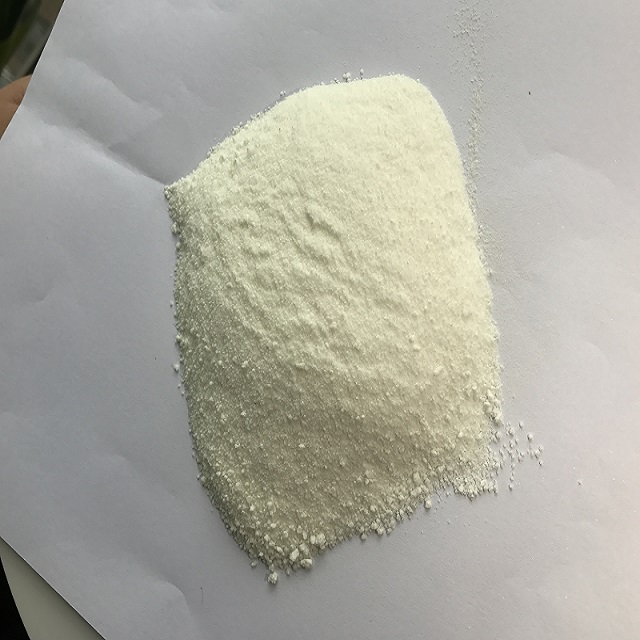 Cosmetic Raw Materials Musk Chemical Ambrette Stone Ketone