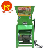 10 Years manufacturer for Cassava Processing Equipment Electronic Cassava Flour Processing Machine supply to El Salvador Manufacturer