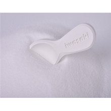 Healcier Dry Diatomite Drying Spoon Moisture-proof Absorber