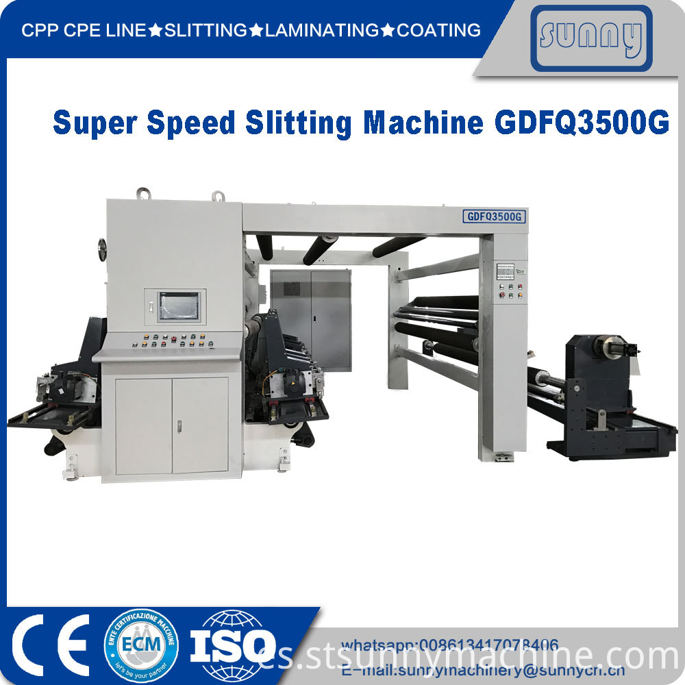 super-speed-slitting-machine-GDFQ3500G2