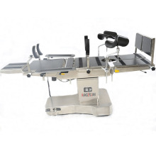 Big brand Hydraulic gynecological operating table
