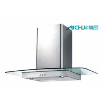 Kitchen Ventilator Exhaust Hood