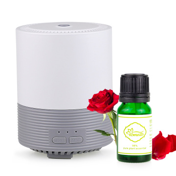 Amazon USB Portable Nebulizing Diffusers for Essential Oils