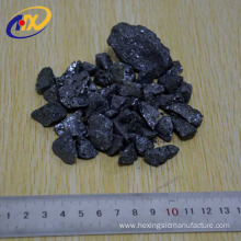 Carbon Silicon Alloy Si 68%/C 18%/P&S 0.1%