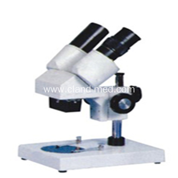 Cheap Price Of Zoom Stereo Microscope