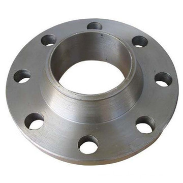 ASME B16.5 LONG WELDING NECK FLANGE