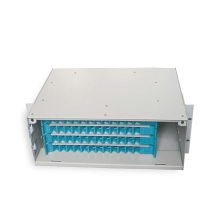 Fiber Optic Distribution Frame ODF