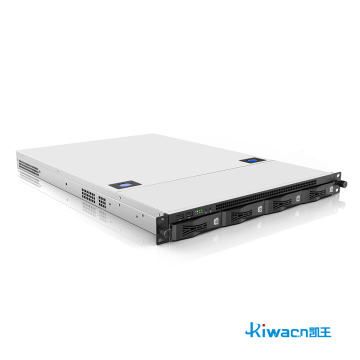 Smart Education Server Chassis