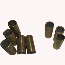 Leading for Shantui Loader Spare Parts bushing 9326273 for zl50 spare parts for sale supply to United Kingdom Supplier