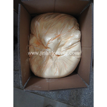 Low-temperature Foaming Agent Purity 99.9%