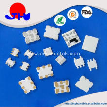 High Power LED ceramic substrate