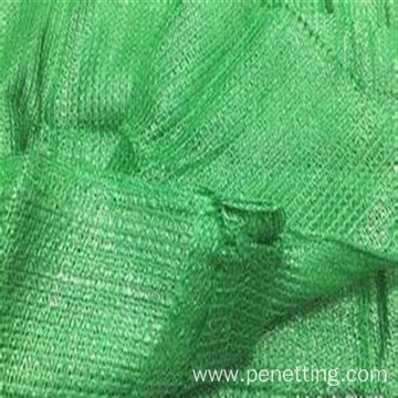 High quality shade net awnings fabric